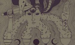 """DOOMSTER REICH – """"Drug Magick"""""""