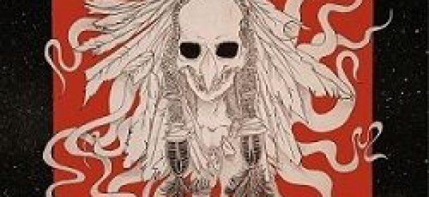 """News: DOOMSTER REICH – neues Album erschienen """"How High Fly tbe Vultures"""""""