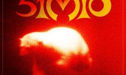 News: 51 MIO – Album der Hamburger erscheint am 8.3.