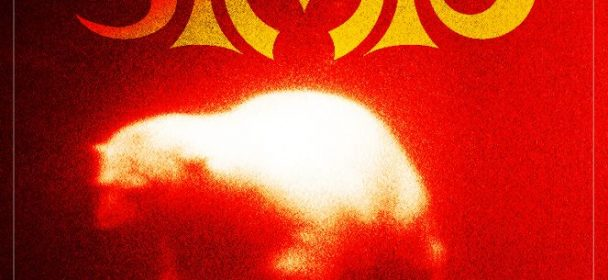 News: 51 MIO – Video online – Album der Hamburger erscheint am 8.3.
