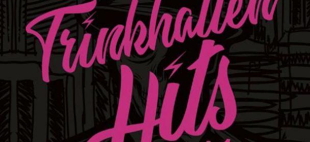 News: BETONTOD starten VVK für die Trinkhallen Hits Vol. 1 Bonus CD mit 6 zusätzlichen Hits