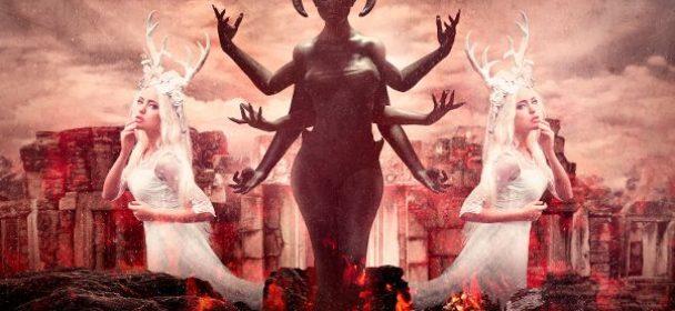 News: BLUTENGEL – Neues Album am 15. Februar