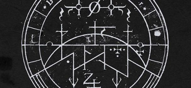"""BLURR THROWER – """"Les Avatars du Vide"""" (EP)"""