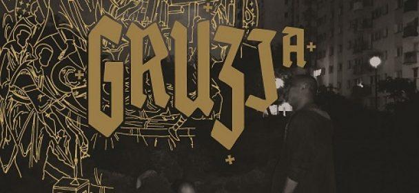 News: GRUZJA Reveals Debut Album Details!