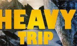News: Headbanging für alle im Kinosaal! Am Do., 10.1. kommt die finnische Metal-Komödie HEAVY TRIP ins Kino