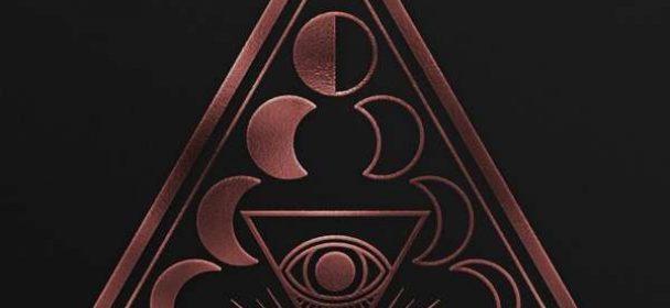 Soen (S) – Lotus