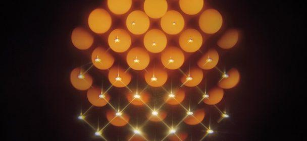 News: Waste Of Space Orchestra – Oranssi Pazuzu und Dark Buddha Rising veröffentlichen im April neues Album