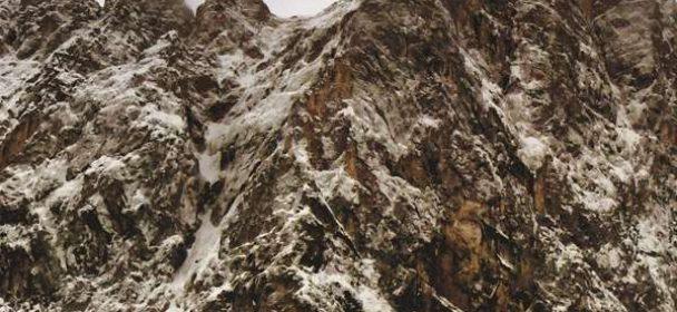 Yage (D) – Nordwand