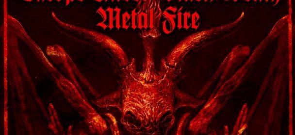 """News: BELPHEGOR & SUFFOCATION – verkünden """"Europe Under Black Death Metal Fire""""-Tour"""