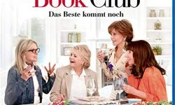 Book Club – Das Beste kommt noch (Film)