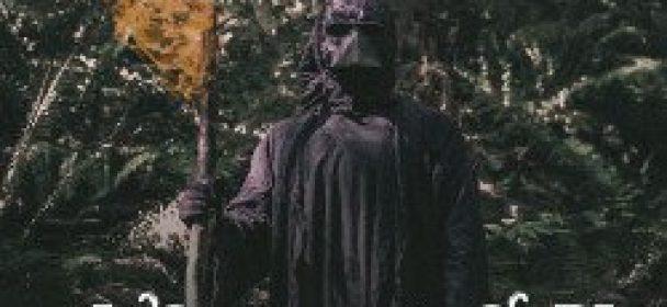News: ARRIVAL OF AUTUMN – »Harbinger« erscheint im März, erste Single online