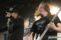 Ecclesia Diabolica Evropa 2019 e.v.-Tour: BEHEMOTH, AT THE GATES- Hamburg, 01.02.2019