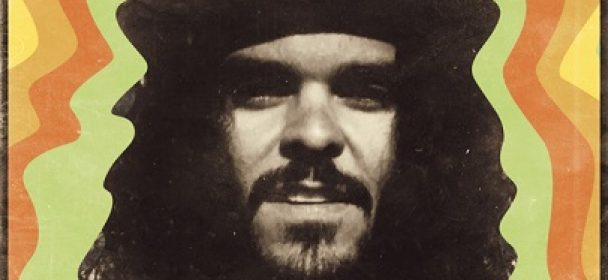News: BRANT BJORK premieres first single from upcoming JACOOZZI album
