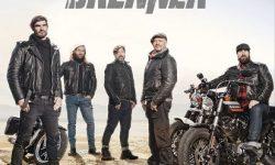 News: BRENNER – deutschsprachiger Rock trifft auf amerikanischen Southern Rock: Album-VÖ: 15.03.