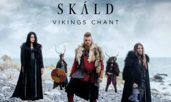 "SKÁLD – ""Vikings Chant"""