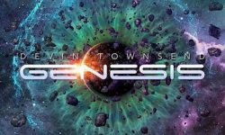 News: DEVIN TOWNSEND launches 'Genesis' video; first single from EMPATH