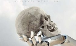 Dream Theater (USA) – Distance Over Time