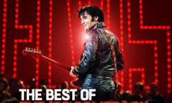 Elvis Presley (USA) – The Best Of The '68 Comeback Special