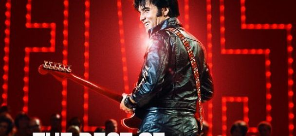 "News: Elvis Presley: ""The Best Of The ´68 Comeback Special"" erscheint am 15.02. auf CD"