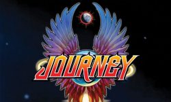 "News: Journey ""Live In Japan 2017: Escape + Frontiers"" erscheint am 29.03."