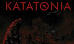 "News: KATATONIA ""Night Comes Down Over Europe 2019"" – Tour"