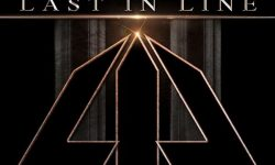 Last In Line (USA) – II