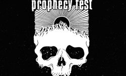 News: Prophecy Fest 2019 – final additions: David Thiérrée, Bethlehem – Sept. 13th & 14th – Balver Höhle, Balve