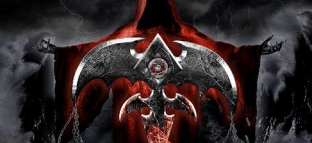 News: Queensrÿche: ANNOUNCES THE VERDICT EUROPEAN TOUR