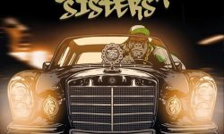 News: THE BUTCHER SISTERS – Neues Album am 24.5.