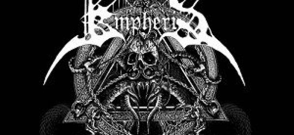 News: Empheris new album in Old Temple