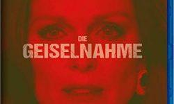 Die Geiselnahme (Film)