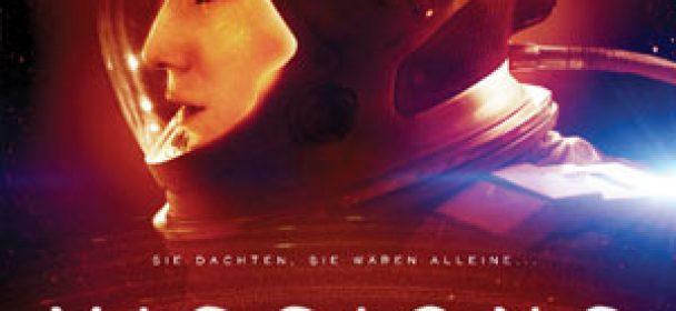 Missions – Staffel 1 (Serie)