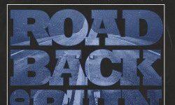 News: PRISTINE – sprechen über das Songwriting zu »Road Back To Ruin«!