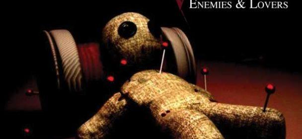A New Revenge (USA) – Enemies & Lovers