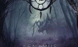 Aenimus (USA) – Dreamcatcher