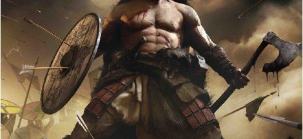 News: Amon Amarth veröffentlichen neues Video 'Crack The Sky'