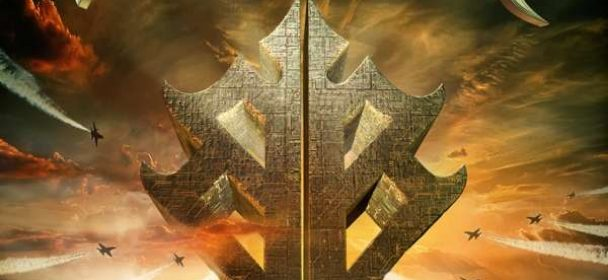 Battle Beast (FI) – No More Hollywood Endings