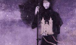 Children Of Bodom (FI) – Hexed