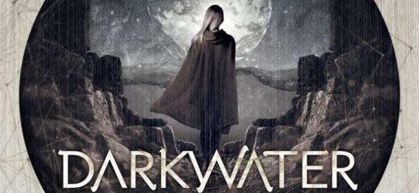Darkwater (S) – Human