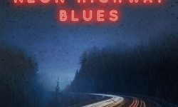 Gary Hoey (USA) – Neon Highway Blues