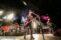 "Godsmack ""When Legends Rise Tour"", 22.03.2019, Hamburg, Grosse Freiheit 36"