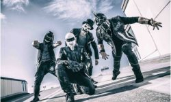 News: Hämatom: Neuer Song, neues Video 'Wir sind keine Band'