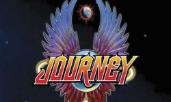 Journey (USA) – Escape & Frontiers Live In Japan 2017
