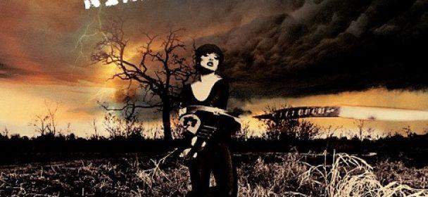"""News: Sony Music veröffentlicht am 05.04. die neue Serie """"Original Vinyl Classics"""" mit 11 Doppel-LPs (Nina Hagen, Spliff, Falco, Guano Apes, Running Wild, Lake…)"""