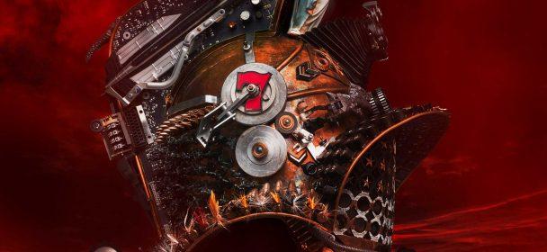 SALTATIO MORTIS (DE) – Brot und Spiele / Krawall und Klassik -2 CD Digipack Edition