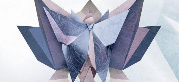 News: SOTO announce new studio album 'Origami'