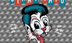 News: The STRAY CATS veröffentlichen weiteren Song vorab
