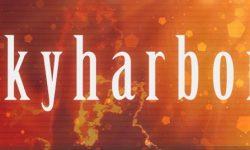 """News: SKYHARBOR ab 27. März auf ihrer Europatour """"Sunshine Dust 2019"""""""