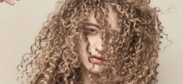 Tal Wilkenfeld (AUS) – Love Remains