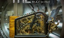 The End Machine (USA) – The End Machine